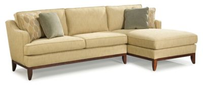 2714 Group Left-Arm Facing Sofa
