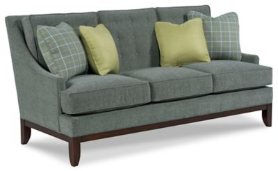 2786 Group Sofa