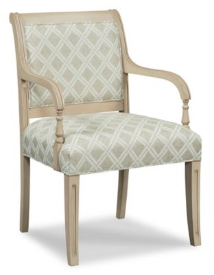 3514 Group Occasional Chair