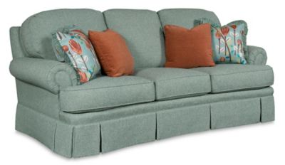 3716 Group Sofa