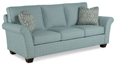3718 Group Sofa