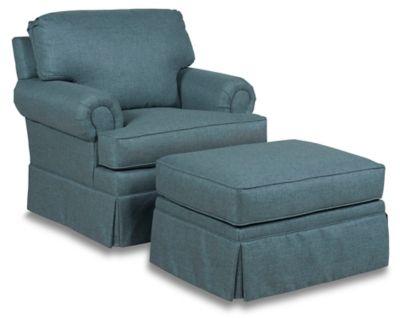 3720 Group Lounge Chair