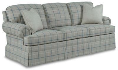 3720 Group Sofa