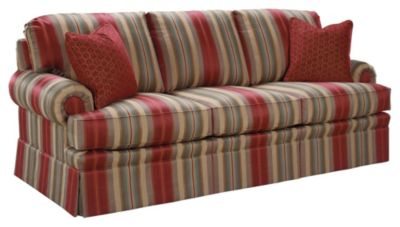 3720 Group Queen Sleeper Sofa