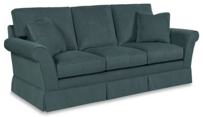 3728 Group Sofa