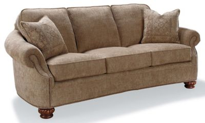 3746 Group Sofa