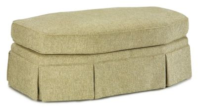 3766 Group Cocktail Ottoman