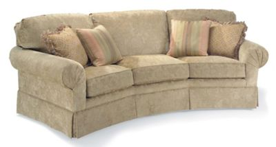 3766 Group Corner Sofa