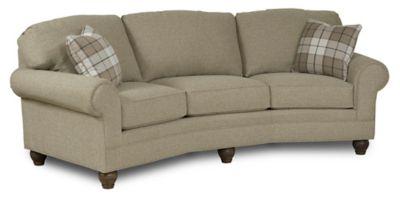 3768 Group Corner Sofa