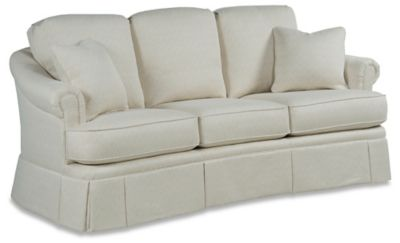 3780 Group Sofa