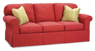 3788 Group Sofa