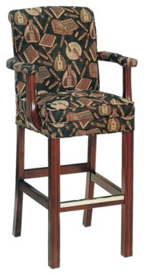 5064 Group Barstool with Arms