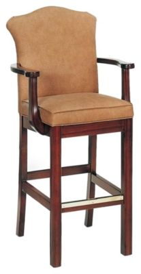 5066 Group Barstool with Arms