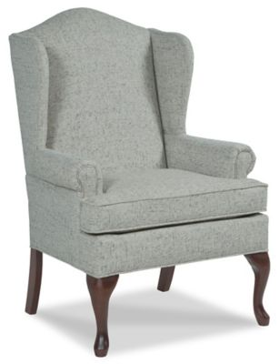 5118 Group Wing Chair