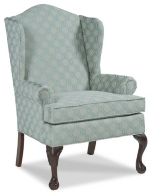 5129 Group Wing Chair