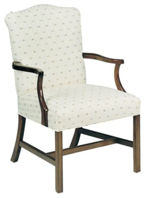 5160 Group Occasional Chair