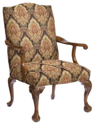 5170 Group Occasional Chair