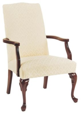 5173 Group Occasional Chair