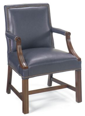5199 Group Occasional Side Chair