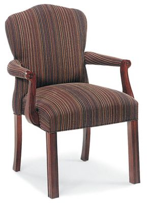 5239 Group Stack Chair