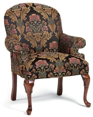 5255 Group Occasional Chair