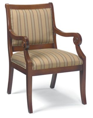 5357 Group Occasional Arm Chair