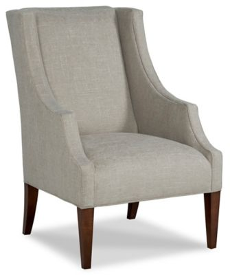 5361 Group Occasional Chair