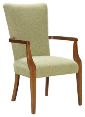 5408 Group Occasional Arm Chair