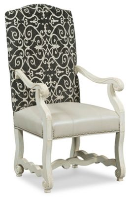 5409 Group Occasional Chair