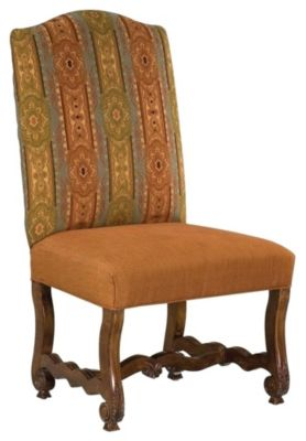 5409 Group Occasional Side Chair