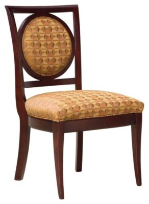 5414 Group Occasional Side Chair
