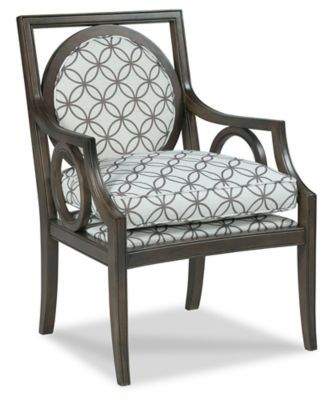 5422 Group Occasional Chair
