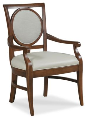 5424 Group Occasional Arm Chair