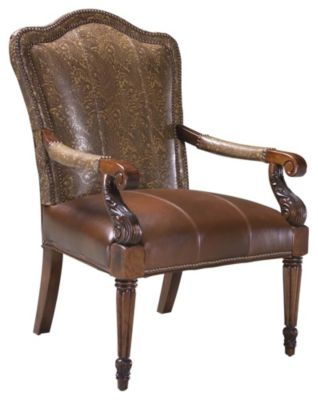 5443 Group Occasional Chair