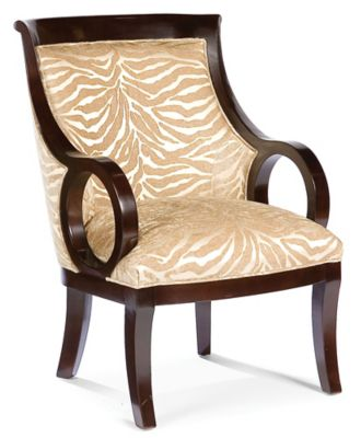 5459 Group Occasional Chair