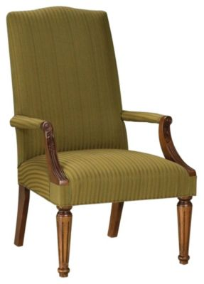 5463 Group Occasional Chair
