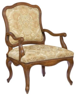 5465 Group Occasional Chair