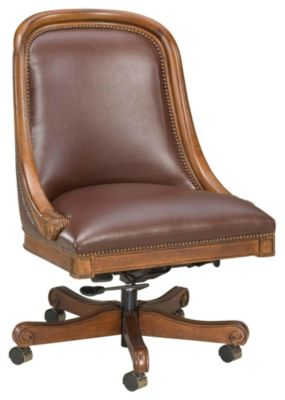 5466 Group Office Swivel Chair