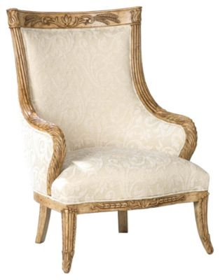 5471 Group Occasional Chair