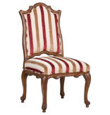 5473 Group Occasional Side Chair