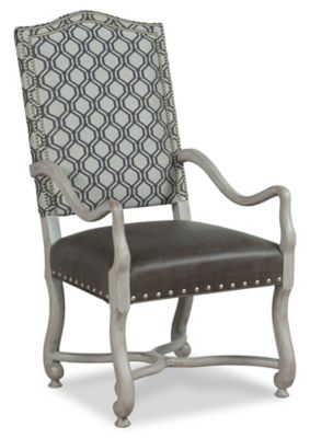 5474 Group Occasional Arm Chair