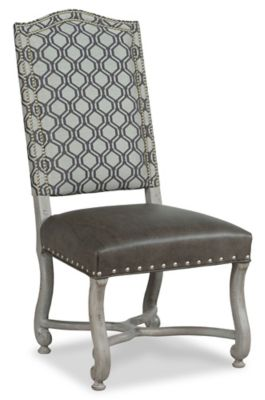 5474 Group Occasional Side Chair