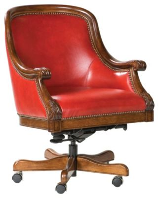 5476 Group Office Swivel Chair