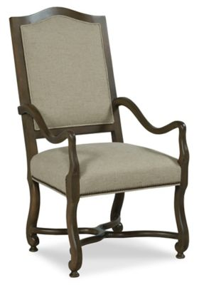 5484 Group Occasional Arm Chair