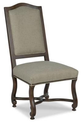 5484 Group Occasional Side Chair