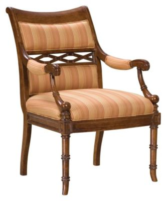 5485 Group Occasional Chair