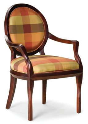 5490 Group Occasional Chair