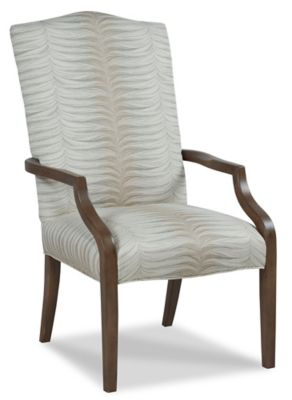 5491 Group Occasional Chair