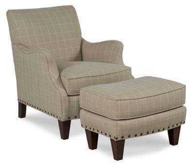 5706 Group Lounge Chair