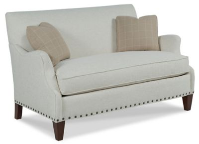 5706 Group Settee
